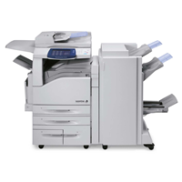 Xerox WC 7428 2. EL  60.000 KOPYADA SORUNSUZ - SATILDI