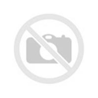 XEROX WC7525-7535-7545-7556 Muadil Toner Mavi