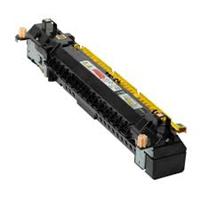 Xerox WorkCentre 7425,7428,7435 Fuser %100 Orjinal kalitesinde Yenilenmiş Ürün