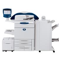 Xerox DocuColor 240,242,250,252 Toner