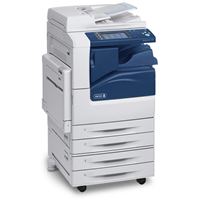 Xerox 7120 -7125,7220 - 7225 Toner Dolumu Toner Dolumu  %100 Garantilidir