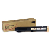 Xerox CopyCentre C118,WorkCentre M118 Toner Cartridge